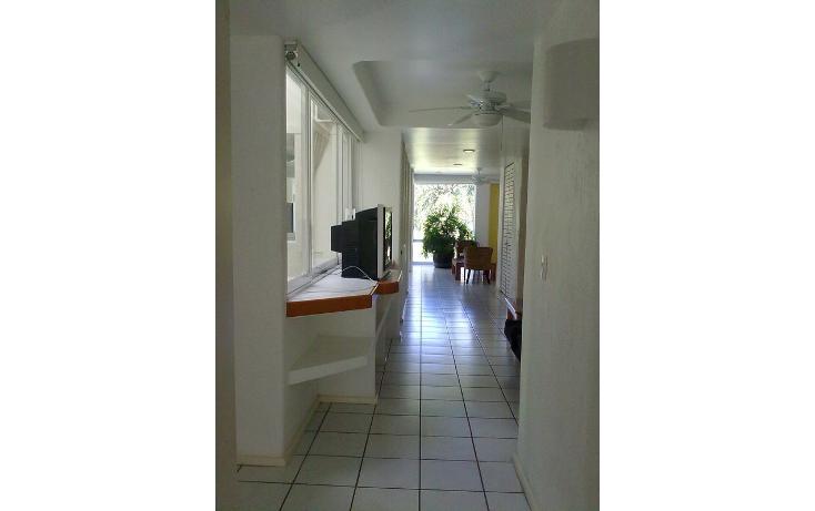 Foto de departamento en renta en  , club deportivo, acapulco de ju?rez, guerrero, 1357233 No. 10