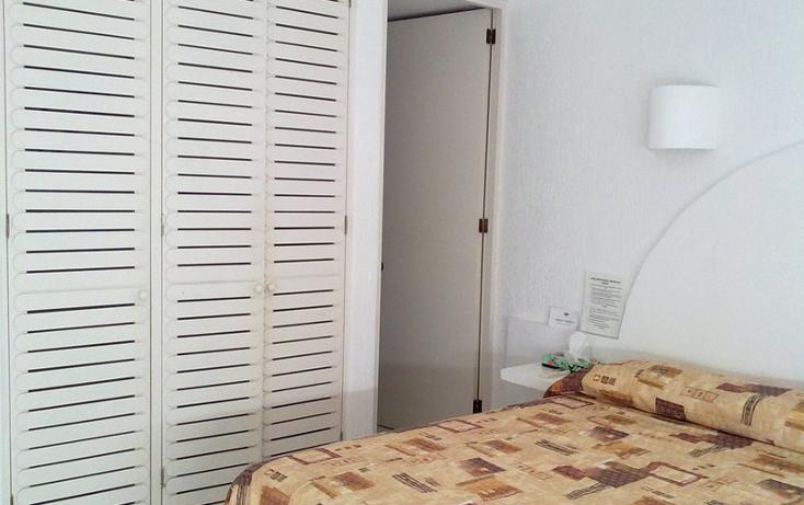 Foto de departamento en renta en  , club deportivo, acapulco de ju?rez, guerrero, 1357233 No. 12