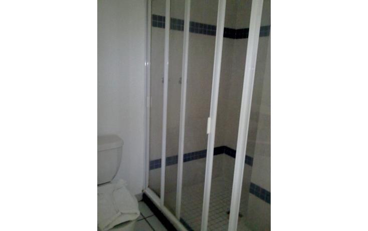 Foto de departamento en renta en  , club deportivo, acapulco de ju?rez, guerrero, 1357233 No. 13