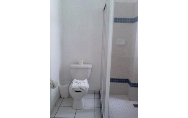 Foto de departamento en renta en  , club deportivo, acapulco de juárez, guerrero, 1357233 No. 16
