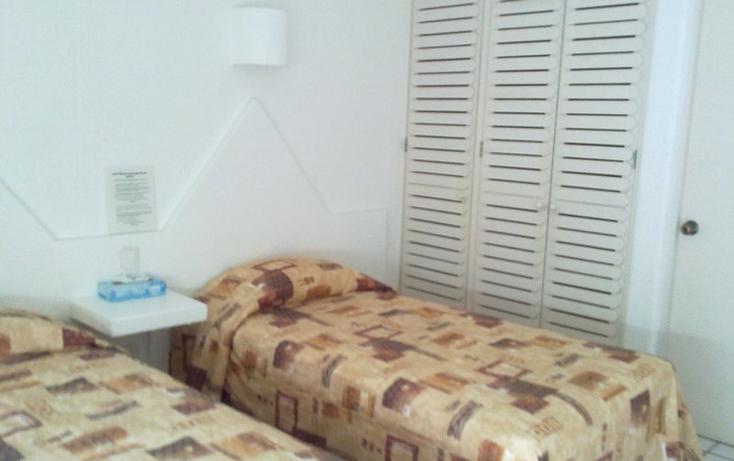 Foto de departamento en renta en  , club deportivo, acapulco de ju?rez, guerrero, 1357233 No. 18