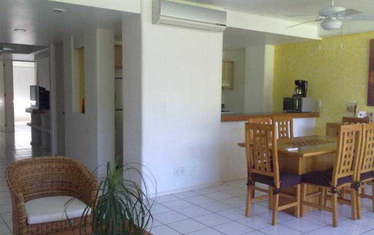 Foto de departamento en renta en  , club deportivo, acapulco de ju?rez, guerrero, 1357233 No. 21