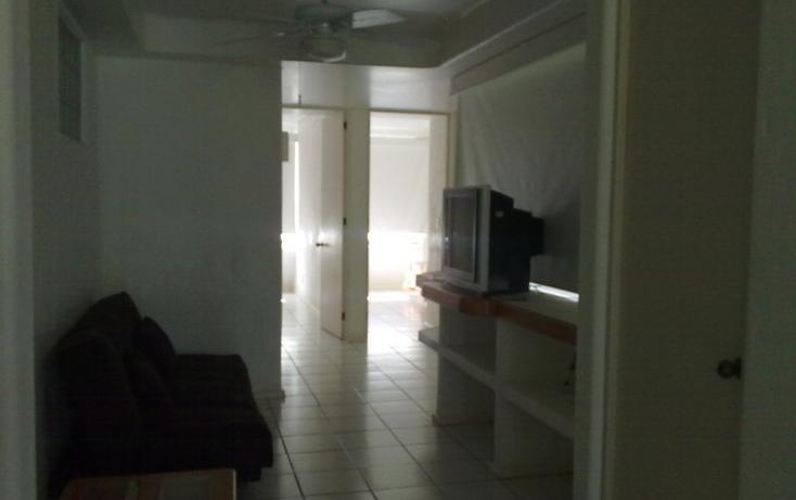 Foto de departamento en renta en  , club deportivo, acapulco de ju?rez, guerrero, 1357233 No. 25