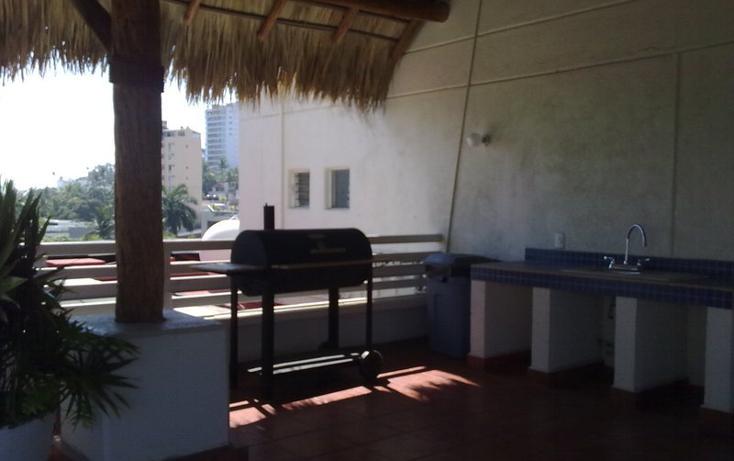 Foto de departamento en renta en  , club deportivo, acapulco de ju?rez, guerrero, 1357233 No. 29