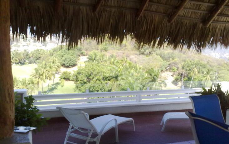 Foto de departamento en renta en  , club deportivo, acapulco de ju?rez, guerrero, 1357233 No. 32