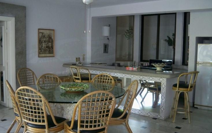 Foto de departamento en venta en  , club deportivo, acapulco de juárez, guerrero, 1357253 No. 13