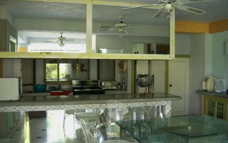 Foto de departamento en venta en  , club deportivo, acapulco de juárez, guerrero, 1357253 No. 16