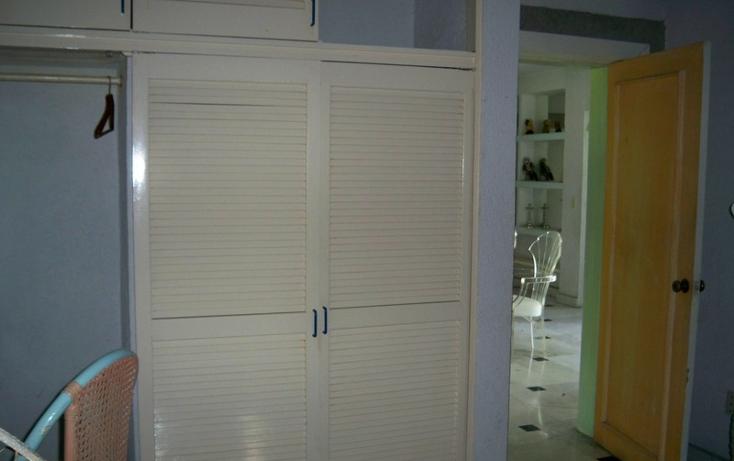 Foto de departamento en venta en  , club deportivo, acapulco de juárez, guerrero, 1357253 No. 18