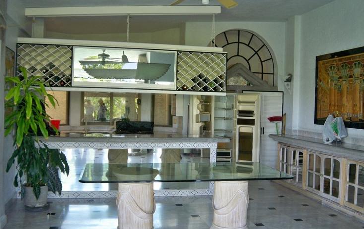 Foto de departamento en venta en  , club deportivo, acapulco de juárez, guerrero, 1357253 No. 32