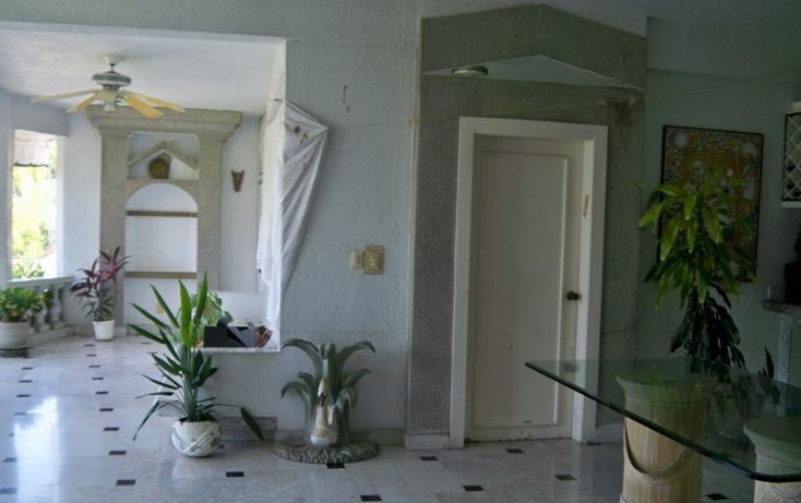 Foto de departamento en venta en  , club deportivo, acapulco de juárez, guerrero, 1357253 No. 38