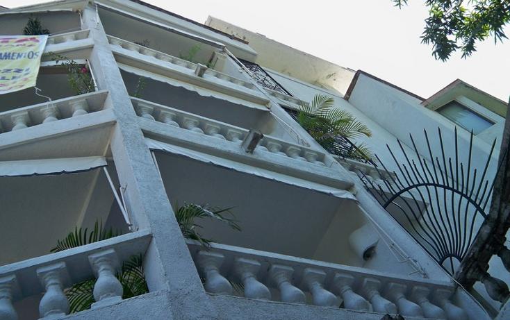 Foto de departamento en venta en  , club deportivo, acapulco de juárez, guerrero, 1357253 No. 46