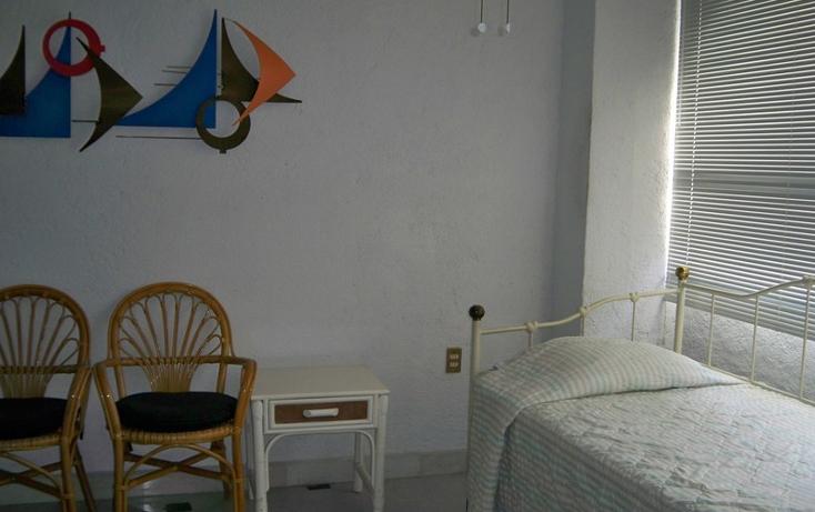 Foto de departamento en renta en  , club deportivo, acapulco de ju?rez, guerrero, 1357255 No. 03