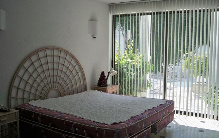 Foto de departamento en renta en  , club deportivo, acapulco de juárez, guerrero, 1357255 No. 06