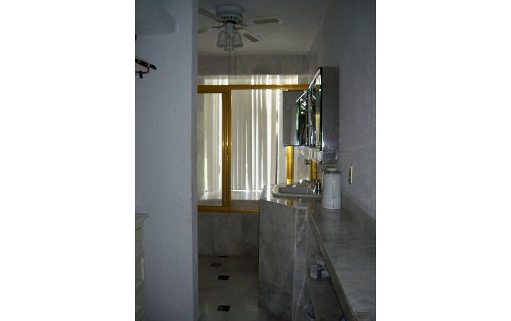Foto de departamento en renta en  , club deportivo, acapulco de juárez, guerrero, 1357255 No. 08