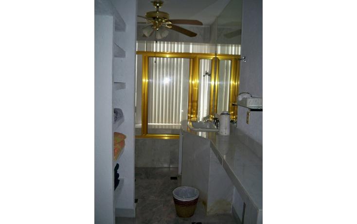 Foto de departamento en renta en  , club deportivo, acapulco de ju?rez, guerrero, 1357255 No. 10