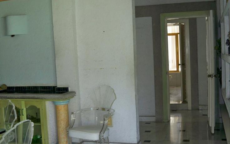 Foto de departamento en renta en  , club deportivo, acapulco de juárez, guerrero, 1357255 No. 17