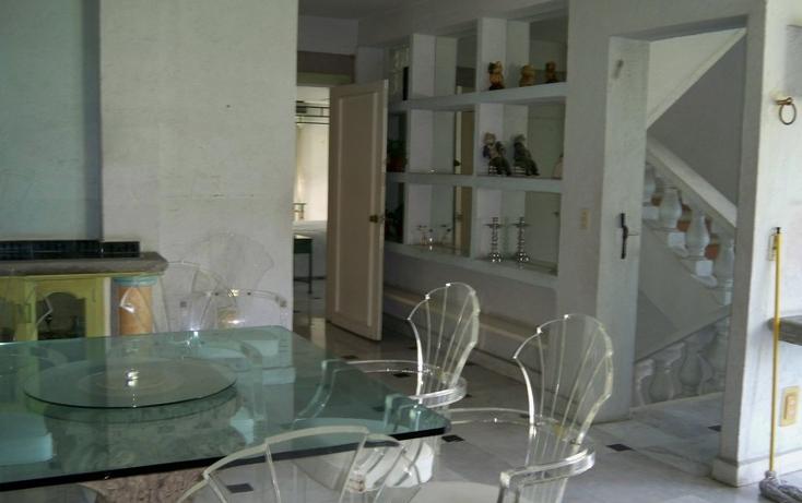 Foto de departamento en renta en  , club deportivo, acapulco de juárez, guerrero, 1357255 No. 19