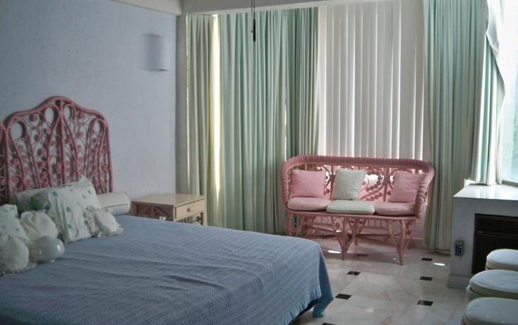 Foto de departamento en renta en  , club deportivo, acapulco de juárez, guerrero, 1357255 No. 20