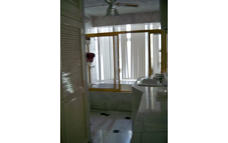 Foto de departamento en renta en  , club deportivo, acapulco de juárez, guerrero, 1357255 No. 21
