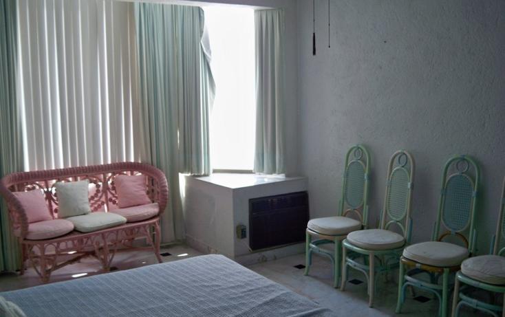 Foto de departamento en renta en  , club deportivo, acapulco de juárez, guerrero, 1357255 No. 22