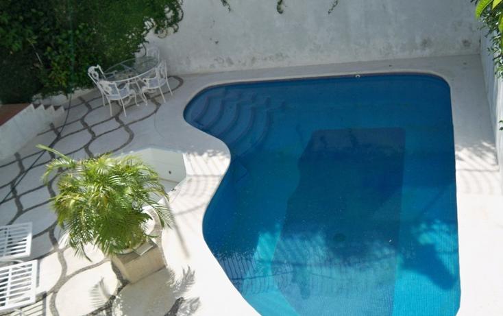 Foto de departamento en renta en  , club deportivo, acapulco de juárez, guerrero, 1357255 No. 24