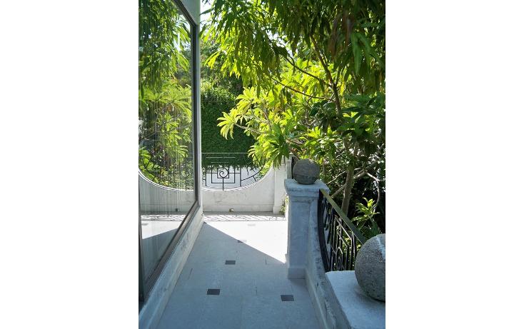 Foto de departamento en renta en  , club deportivo, acapulco de juárez, guerrero, 1357255 No. 28