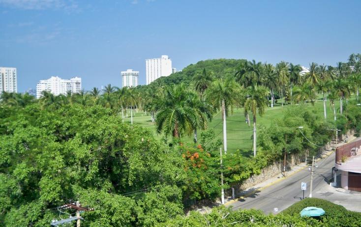 Foto de departamento en renta en  , club deportivo, acapulco de juárez, guerrero, 1357255 No. 30