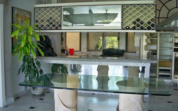 Foto de departamento en renta en  , club deportivo, acapulco de juárez, guerrero, 1357255 No. 31
