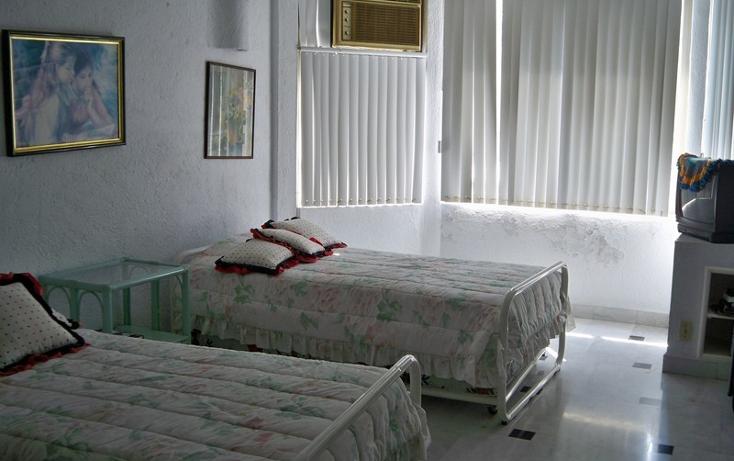 Foto de departamento en renta en  , club deportivo, acapulco de juárez, guerrero, 1357255 No. 35