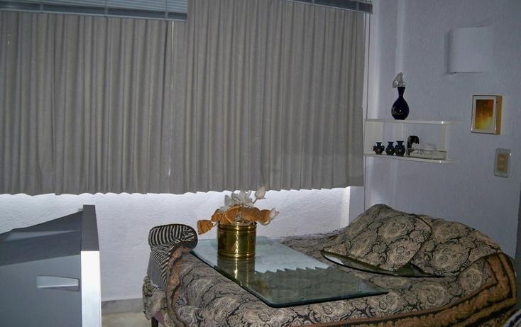 Foto de departamento en renta en  , club deportivo, acapulco de juárez, guerrero, 1357255 No. 39