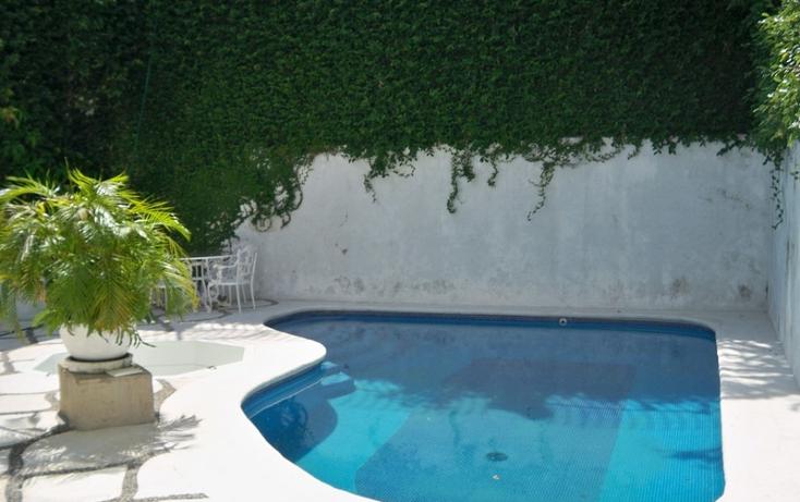 Foto de departamento en renta en  , club deportivo, acapulco de juárez, guerrero, 1357255 No. 43