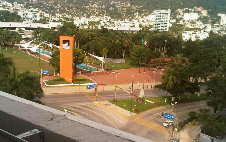 Foto de departamento en venta en  , club deportivo, acapulco de ju?rez, guerrero, 1357301 No. 05