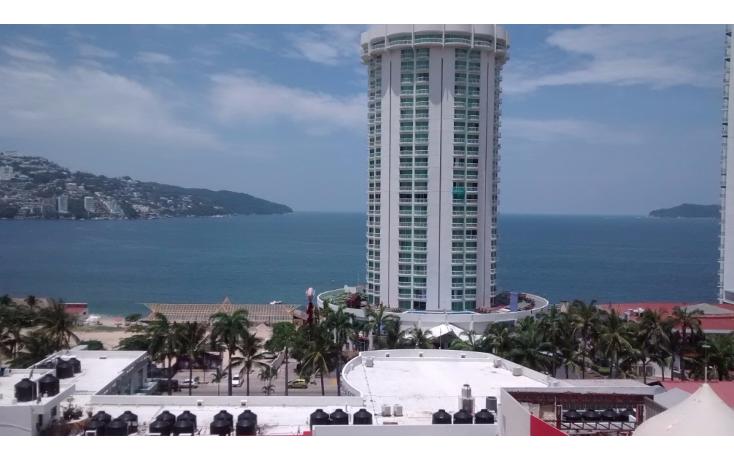Foto de departamento en renta en  , club deportivo, acapulco de juárez, guerrero, 1360429 No. 02