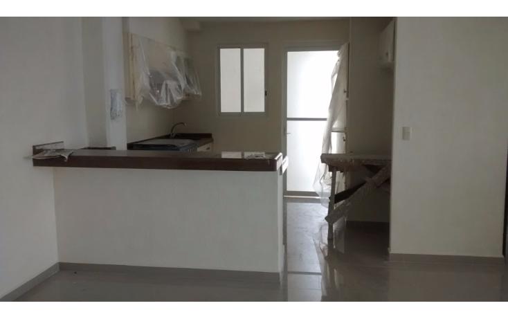 Foto de departamento en renta en  , club deportivo, acapulco de juárez, guerrero, 1360429 No. 03