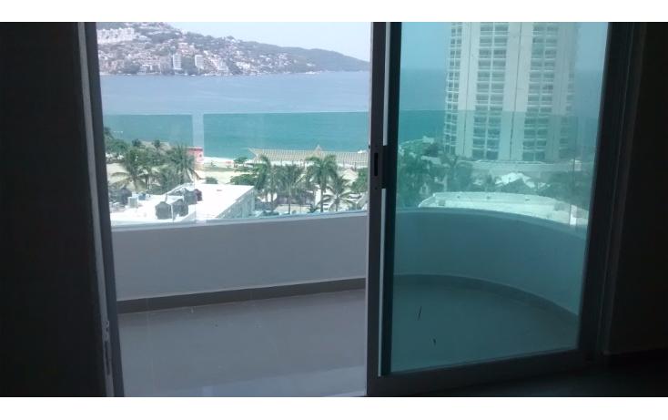 Foto de departamento en renta en  , club deportivo, acapulco de juárez, guerrero, 1360429 No. 04