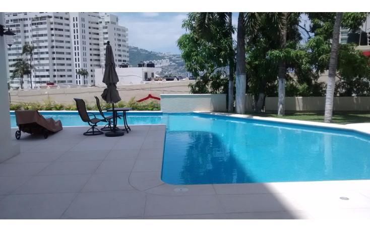 Foto de departamento en renta en  , club deportivo, acapulco de juárez, guerrero, 1360429 No. 05