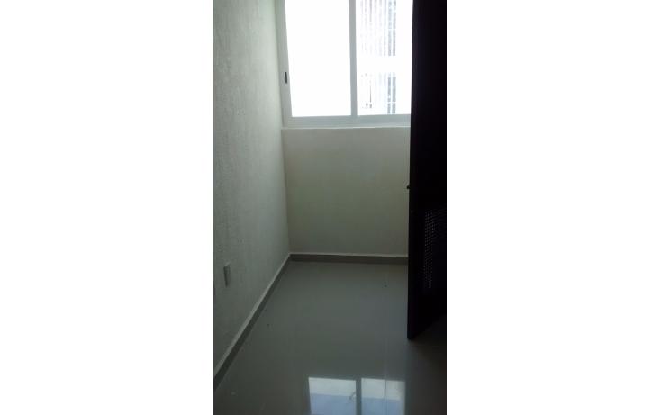 Foto de departamento en renta en  , club deportivo, acapulco de juárez, guerrero, 1360429 No. 10
