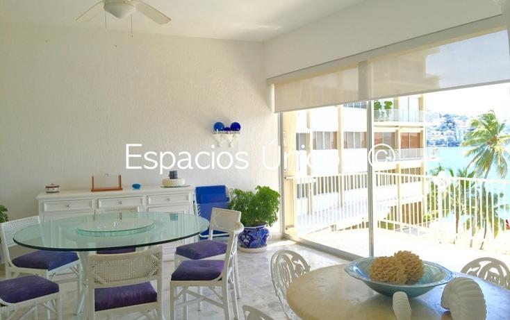 Foto de departamento en renta en  , club deportivo, acapulco de juárez, guerrero, 1370361 No. 04