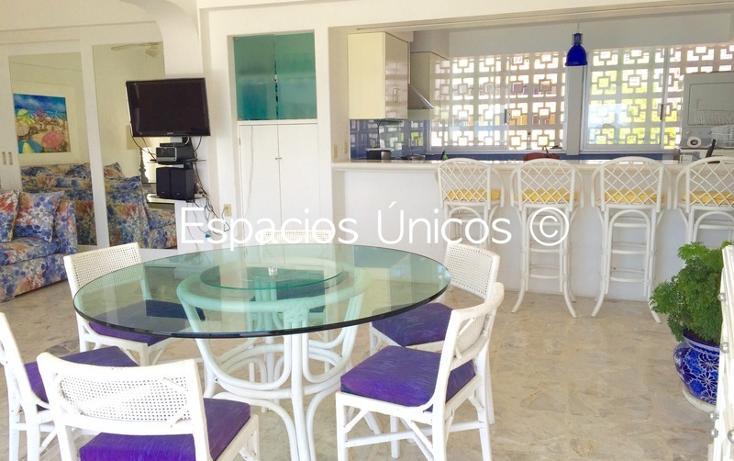 Foto de departamento en renta en  , club deportivo, acapulco de juárez, guerrero, 1370361 No. 05