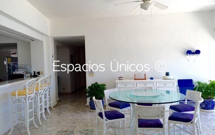 Foto de departamento en renta en  , club deportivo, acapulco de juárez, guerrero, 1370361 No. 06