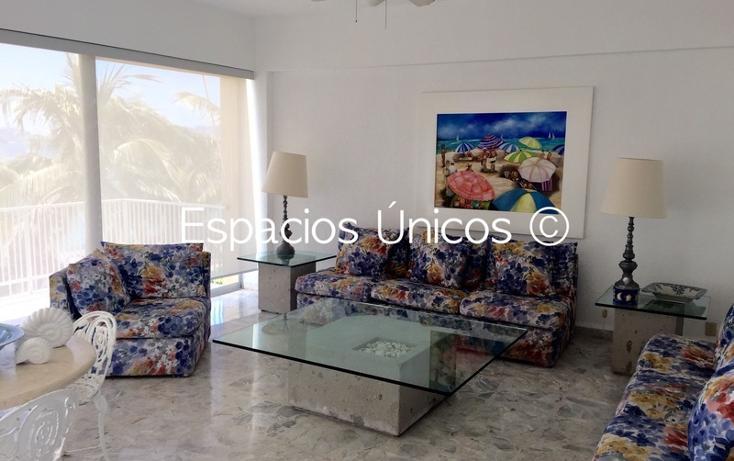 Foto de departamento en renta en  , club deportivo, acapulco de juárez, guerrero, 1370361 No. 07
