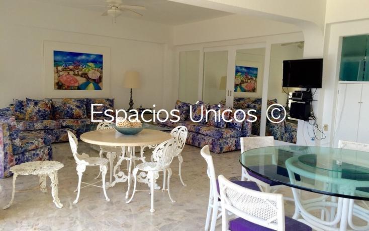 Foto de departamento en renta en  , club deportivo, acapulco de juárez, guerrero, 1370361 No. 09