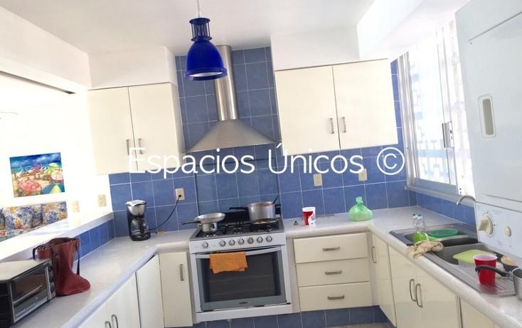 Foto de departamento en renta en  , club deportivo, acapulco de juárez, guerrero, 1370361 No. 10