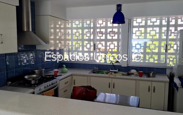 Foto de departamento en renta en  , club deportivo, acapulco de juárez, guerrero, 1370361 No. 11