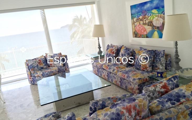 Foto de departamento en renta en  , club deportivo, acapulco de juárez, guerrero, 1370361 No. 12