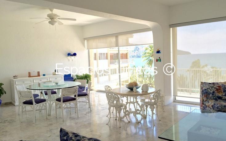 Foto de departamento en renta en  , club deportivo, acapulco de juárez, guerrero, 1370361 No. 13
