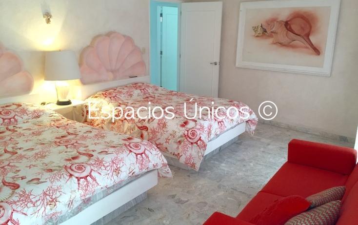 Foto de departamento en renta en  , club deportivo, acapulco de juárez, guerrero, 1370361 No. 14