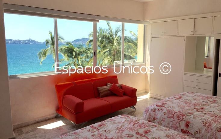 Foto de departamento en renta en  , club deportivo, acapulco de juárez, guerrero, 1370361 No. 15