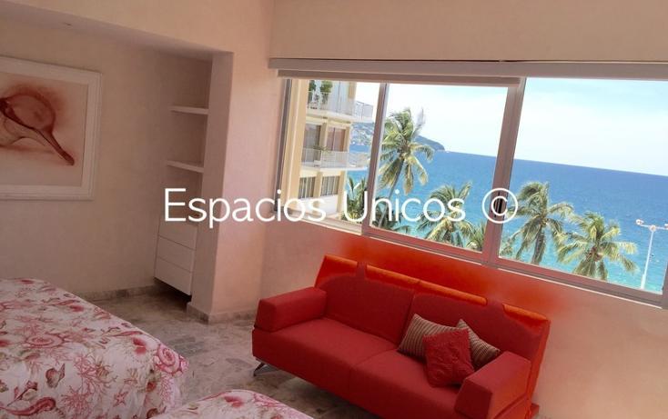 Foto de departamento en renta en  , club deportivo, acapulco de juárez, guerrero, 1370361 No. 16