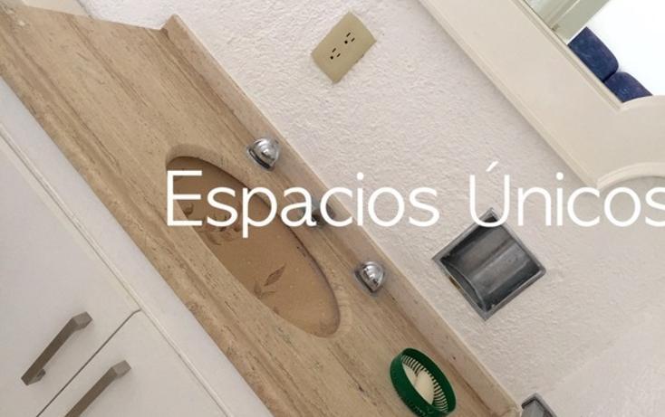 Foto de departamento en renta en, club deportivo, acapulco de juárez, guerrero, 1370361 no 17